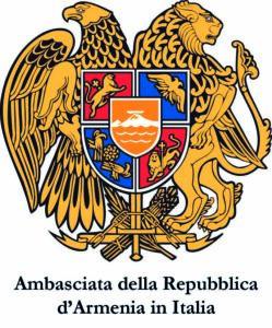 Ambasciata Armena in Italia