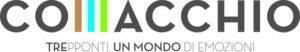 COMACCHIO_logo