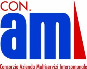 CON AMI