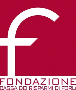 FONDAZIONE CARISP FC
