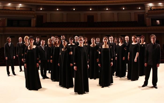 Hover Choir of Armenia copia