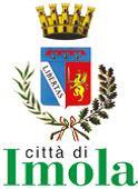 Comune Imola