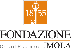 Logo Fond. CRIMOLA