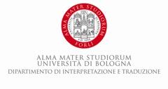 (logo x 16 luglio) Alma Mater Studiorum