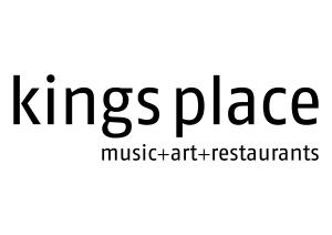 Kings Place logo