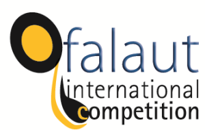 Logo Falaut_Competition copia