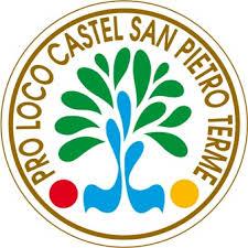 Pro Loco Castel SP