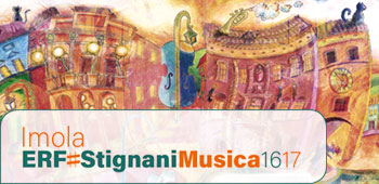 ERF #Stignani Musica Imola Home>ERF #Stignani Musica Imola