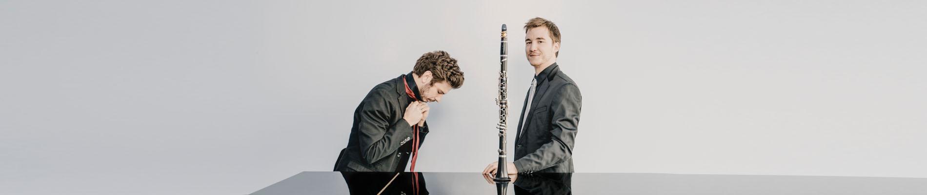 Slider-erf-festival-Duo-Ebano