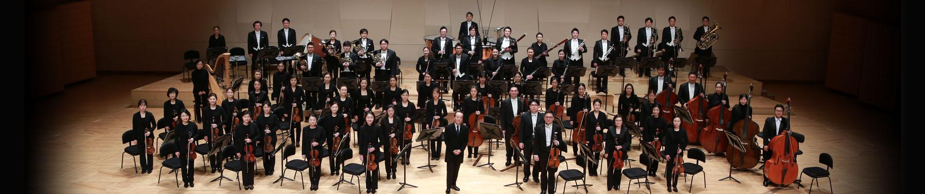 Slider-erf-festival-orchestra