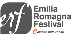 Emilia Romagna Festival Logo